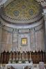 Italy - Rome - Pantheon 046
