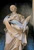 Italy - Rome - Pantheon 070