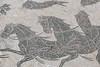 Italy - Rome - Ostia Antica 111