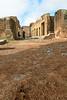 Italy - Rome - Ostia Antica 213
