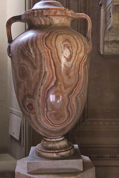 Italy - Rome - Vatican Museum 034