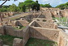 Italy - Rome - Ostia Antica 112