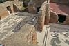 Italy - Rome - Ostia Antica 093