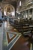 Italy - Rome - Basilica Silvestri Monte 04