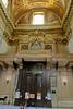 Italy - Rome - Basillica Sant Andrea della Valle 05