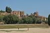Italy - Rome - Circo Massimo 2