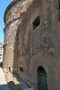 Italy - Rome - Pantheon 131