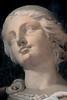 Italy - Rome - Pantheon 071