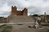 Italy - Rome - Ostia Antica 242