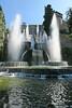 Italy - Tivoli Gardens 246