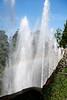 Italy - Tivoli Gardens 233
