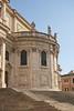 Italy - Rome - Santa Maria Maggiore Church 27