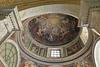 Italy - Rome - Vatican Museum 107