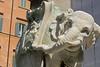 Italy - Rome - Street Scenes 45