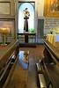 Italy - Rome - Basilica Silvestri Monte 11