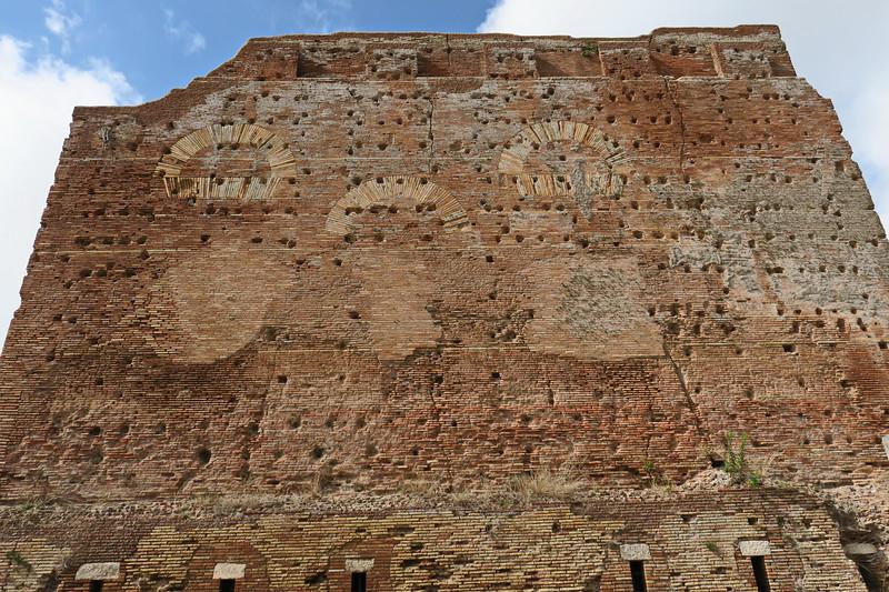 Italy - Rome - Ostia Antica 230