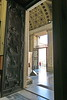 Italy - Rome - Santa Maria Maggiore Church 22