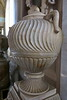 Italy - Rome - Vatican Museum 046