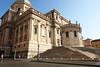 Italy - Rome - Santa Maria Maggiore Church 26