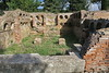 Italy - Rome - Ostia Antica 033