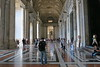 Italy - Rome - Vatican - St Peter's Square 15_1