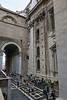 Italy - Rome - Vatican Museum 211