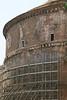 Italy - Rome - Pantheon 005