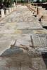 Italy - Rome - Ostia Antica 140