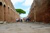 Italy - Rome - Ostia Antica 118