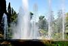 Italy - Tivoli Gardens 234