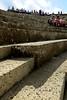 Italy - Rome - Ostia Antica 167