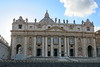 Italy - Rome - Vatican - St Peter's Square 34
