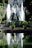 Italy - Tivoli Gardens 272