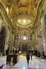 Italy - Rome - Basillica Sant Andrea della Valle 02