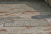 Italy - Rome - Ostia Antica 144