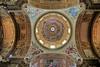 Italy - Rome - Basillica Sant Andrea della Valle 15