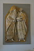 Italy - Rome - Vatican Museum 182
