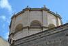 Italy - Rome - Vatican Exterior 10