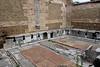Italy - Rome - Ostia Antica 248