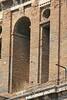 Italy - Tivoli Gardens 301