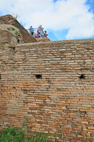 Italy - Rome - Ostia Antica 103