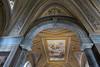 Italy - Rome - Vatican Museum 030
