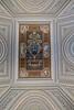 Italy - Rome - Vatican Museum 010