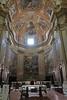 Italy - Rome - Basillica Sant Andrea della Valle 12