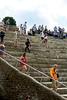Italy - Rome - Ostia Antica 163