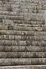 Italy - Rome - Ostia Antica 159