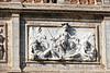 Italy - Venice - St Mark's Square - Clock Tower 04