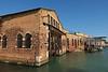 Italy - Venice - Murano Island 62