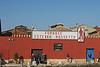 Italy - Venice - Murano Island 03
