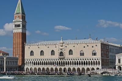 Italy 2017 - Venice